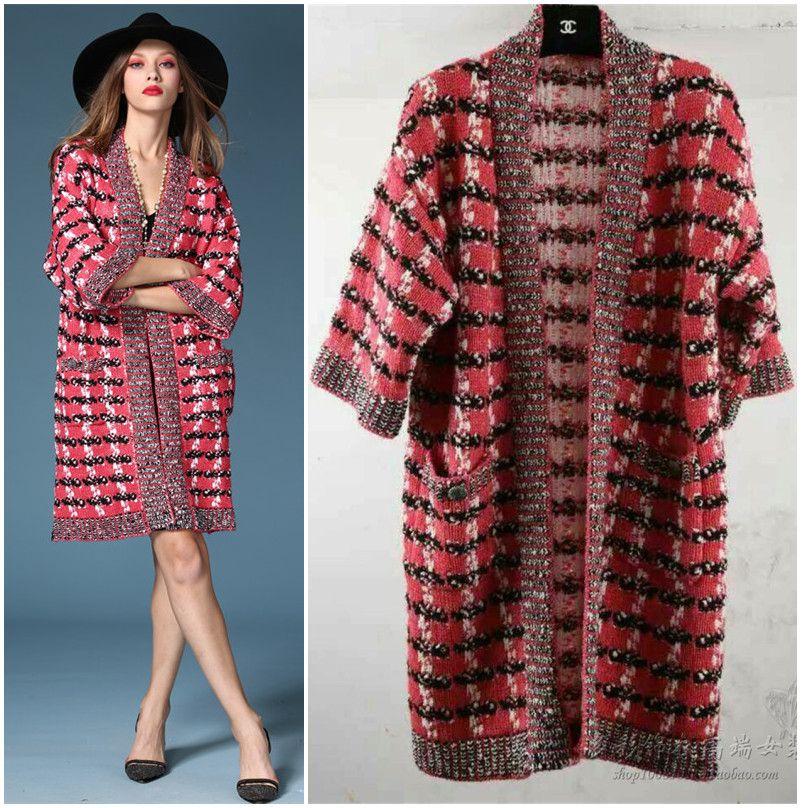 Image result for knitting designer | Inspiration | Pinterest ...