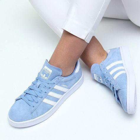 Apuesta Por Un Estilo Urbano Adidas Originals Campus Zacaris Newcollection Ss18 Shop Zapatos Adidas Mujer Adidas Zapatillas Mujer Zapatos Tenis Para Mujer