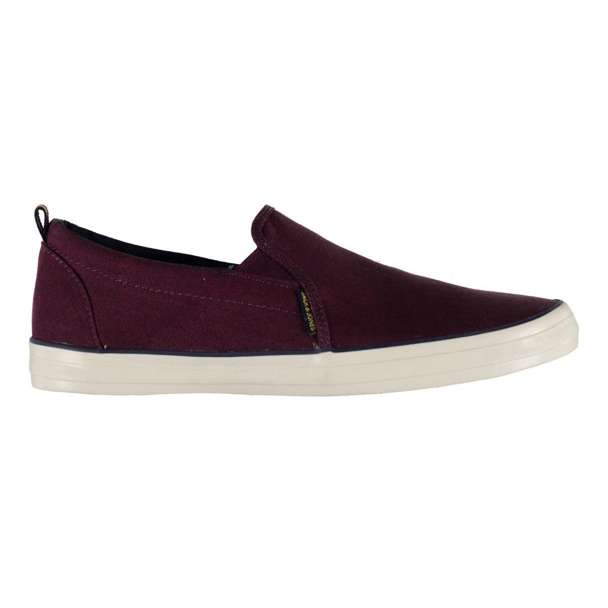 uk availability fb2be d12be Jack  Jones Originals heren schoenen