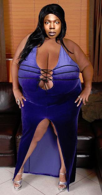 Kareena kapoor nangi sex video