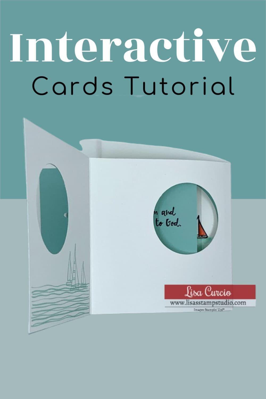 ultimate peekaboo slider card tutorial you'll love in