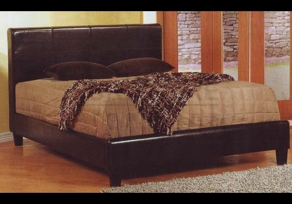 I want a bigger bed! King Bed Frame - California King Size Bed - Used Bedroom Sets