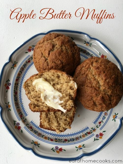 Easy english biscuit recipes