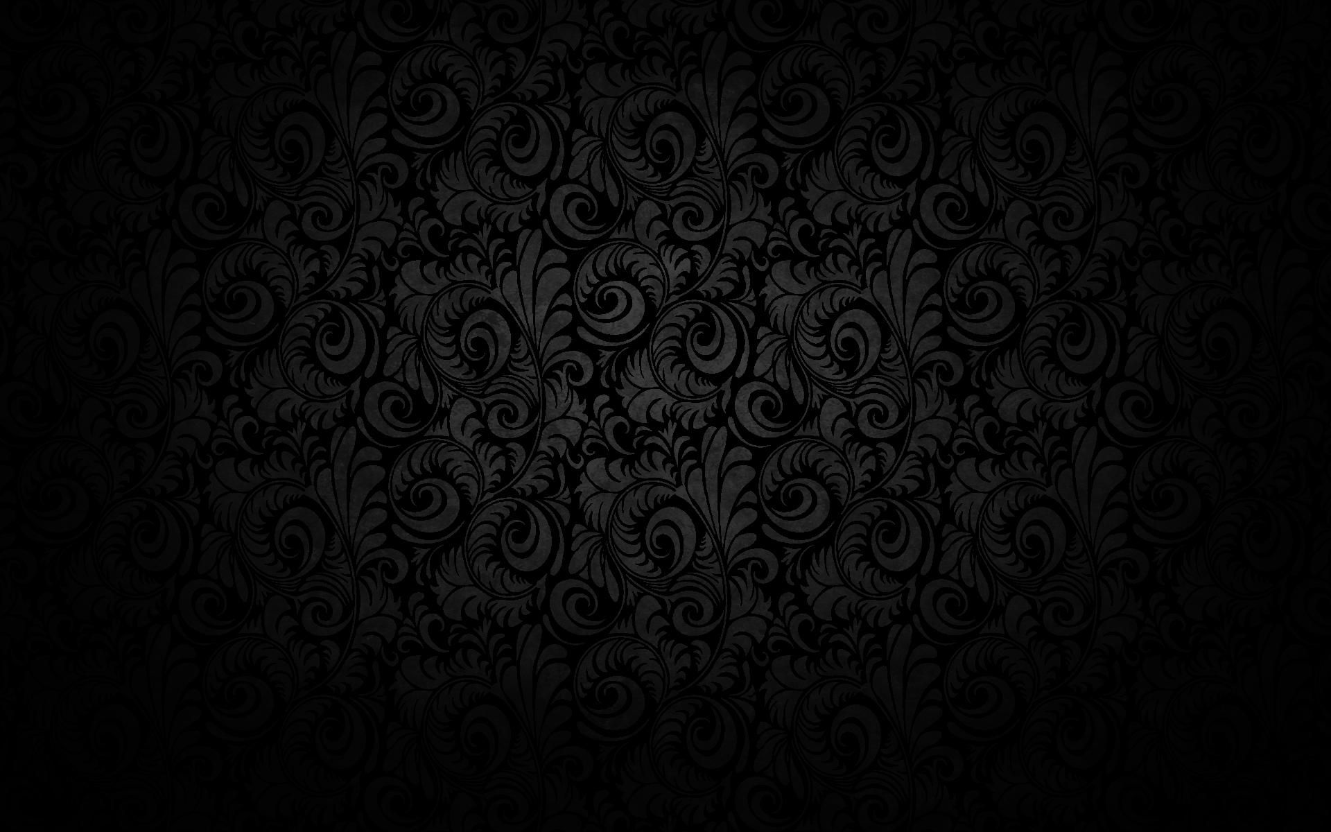 Gothic Wallpapers Android Apps On Google Play 1280x875 Pictures 56