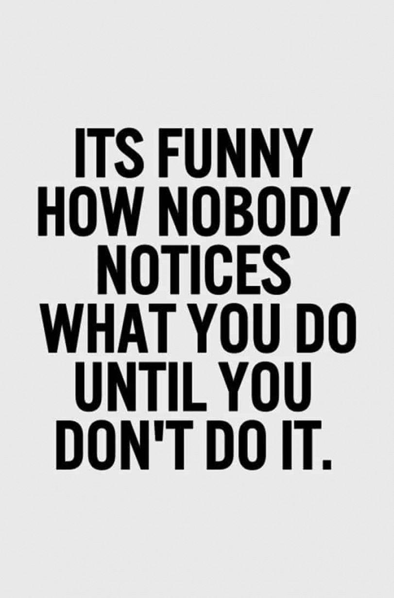 Funny inspirational sayings   Etsy
