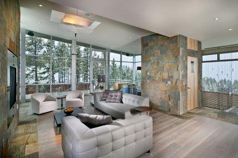 As a breckenridge co architect michael f gallagher understands the design services needed when building custom colorado homes in and around breckenridge