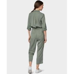 Photo of Women's jumpsuits & overalls