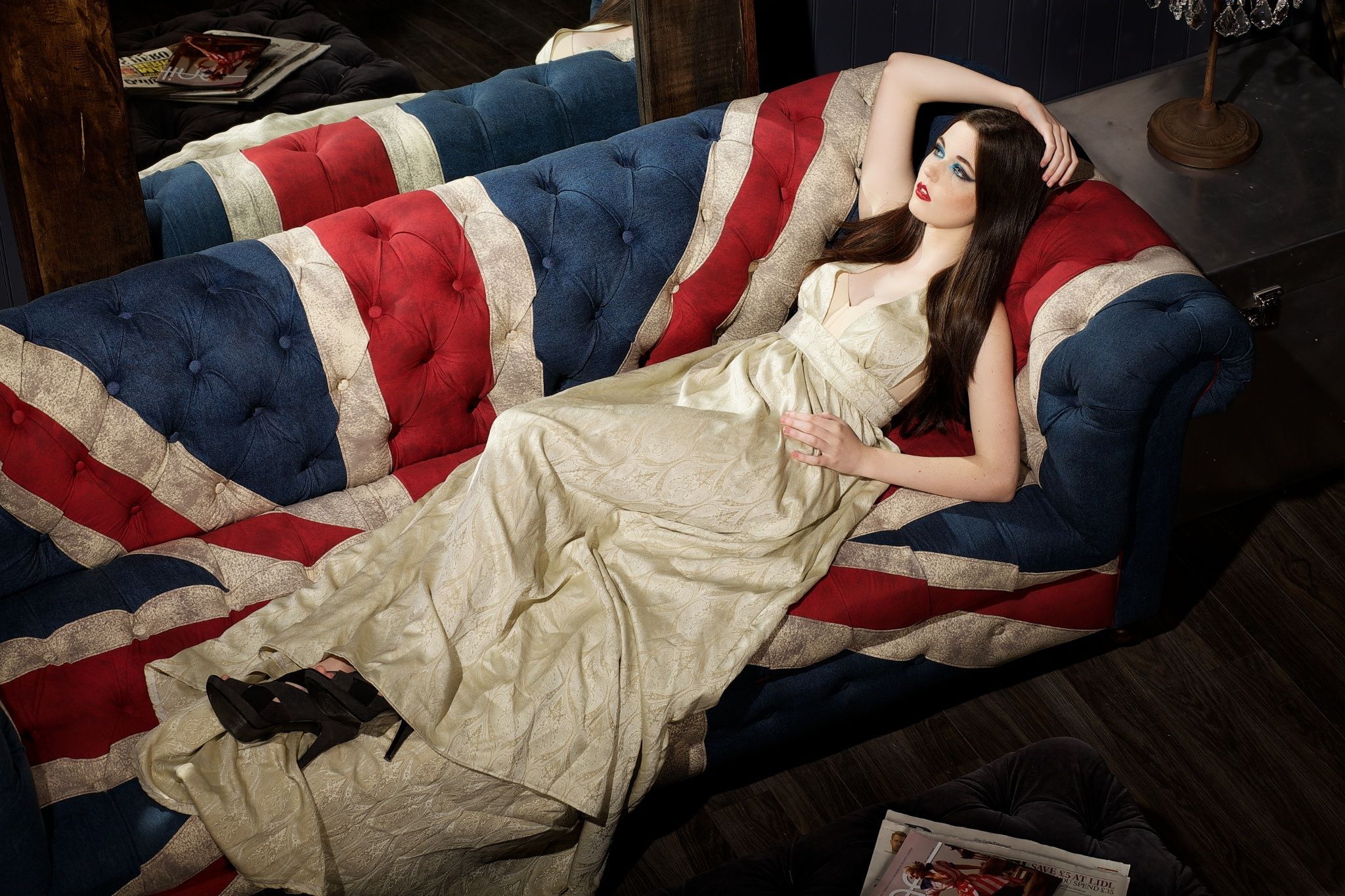 https://500px.com/.  Photograph Lounging in Style by Tim Lingley on 500px