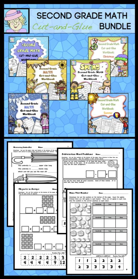 Money Worksheets 2nd Grade | Math Worksheets 2nd Grade Common Core ...