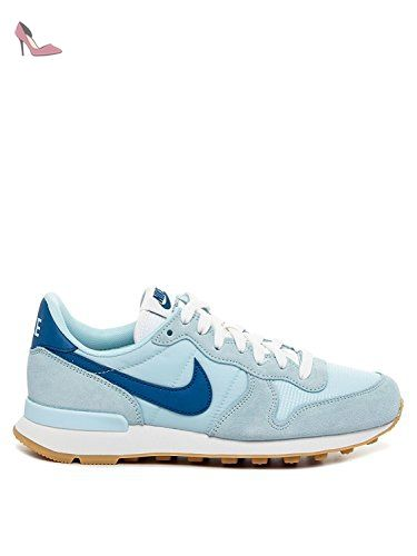 nike internationalist 40 femme