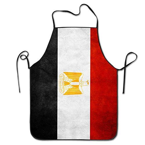 Speed FQ Egypt Gifts Cooking Apron Barbecue Apron Clean