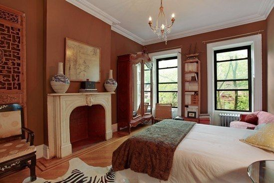 920 president st brooklyn interior pinterest interiors townhouse and brooklyn brownstone Brooklyn brownstone interior