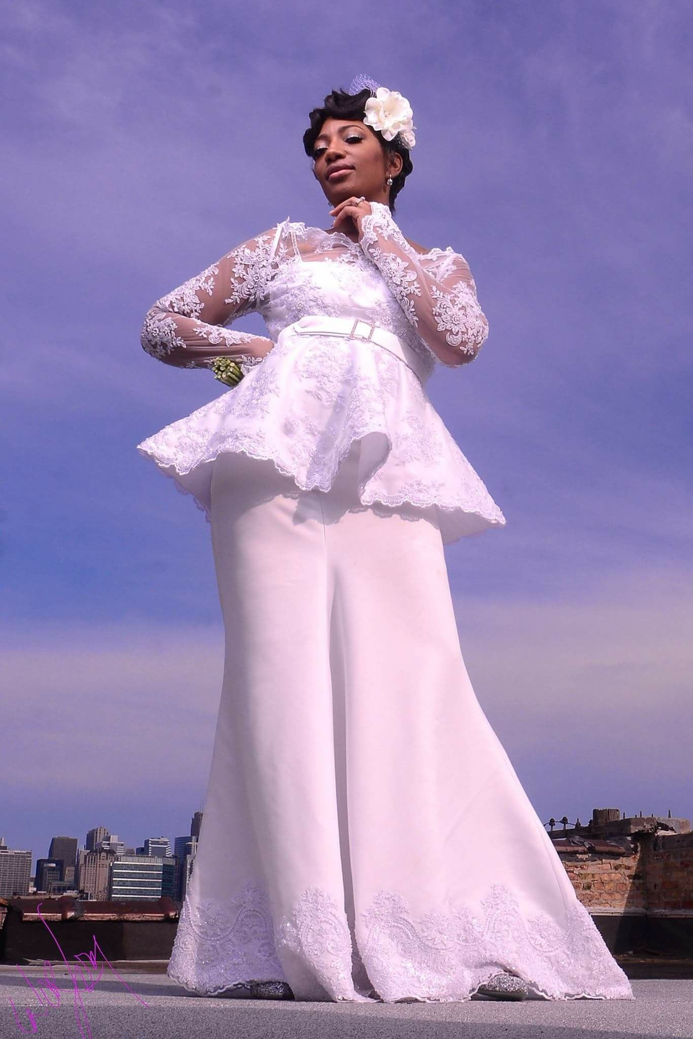 Vistoso Precios De Vestidos De Novia Ines Di Santo Friso - Vestido ...