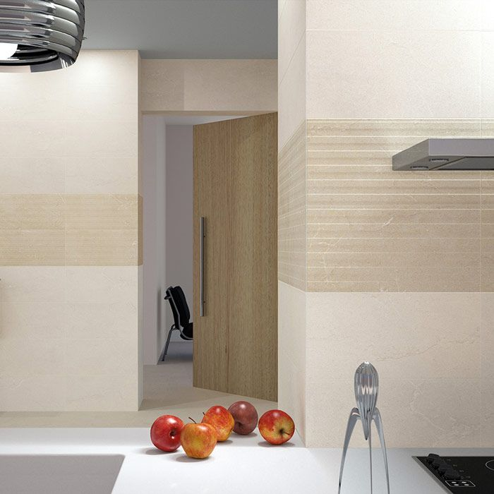 25x50cm studio sand relieve decor wall tile bathroom tiles