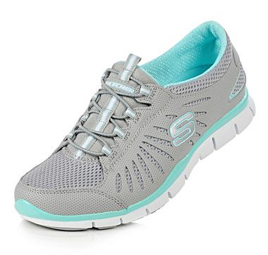 sketcher athletic shoes