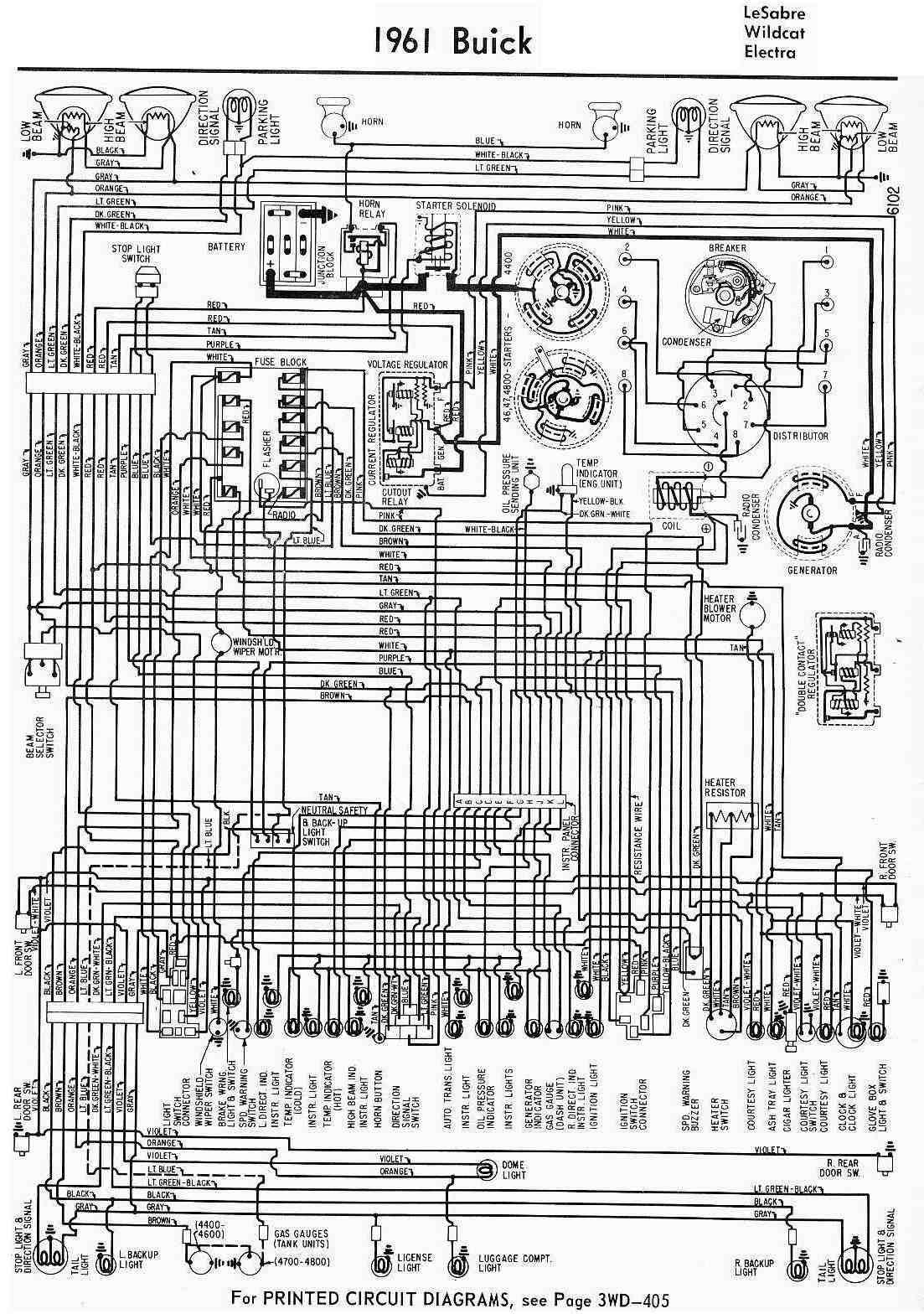 1964 Freightliner Wiring Diagram - Find Wiring Diagram •