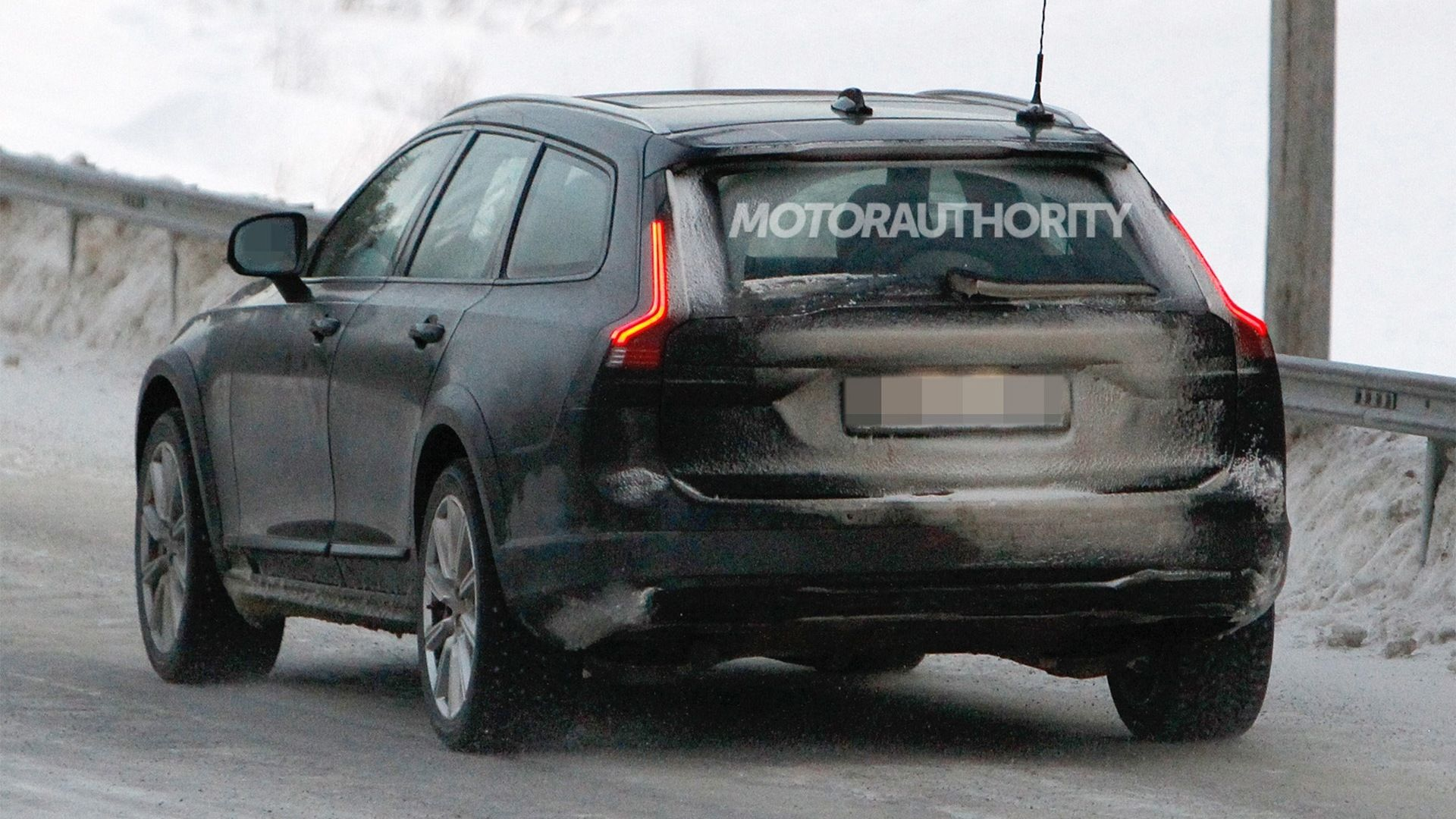 Volvo Xc90 Update 2021 Pictures In 2020 Volvo Xc90 Volvo Volvo Wagon