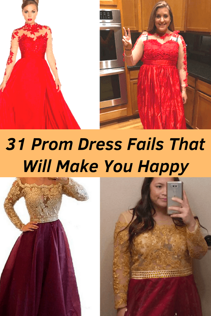 To acquire Dress Prom trends: information for you pictures pictures trends