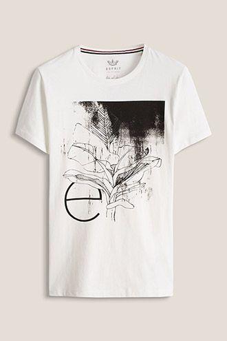 WEY T-Shirt Got7 Bedrucktes L/ässiges T-Shirt Mit Unisex-Hemd