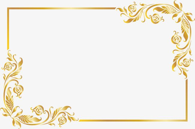 Disney Invitations Wedding 006 - Disney Invitations Wedding