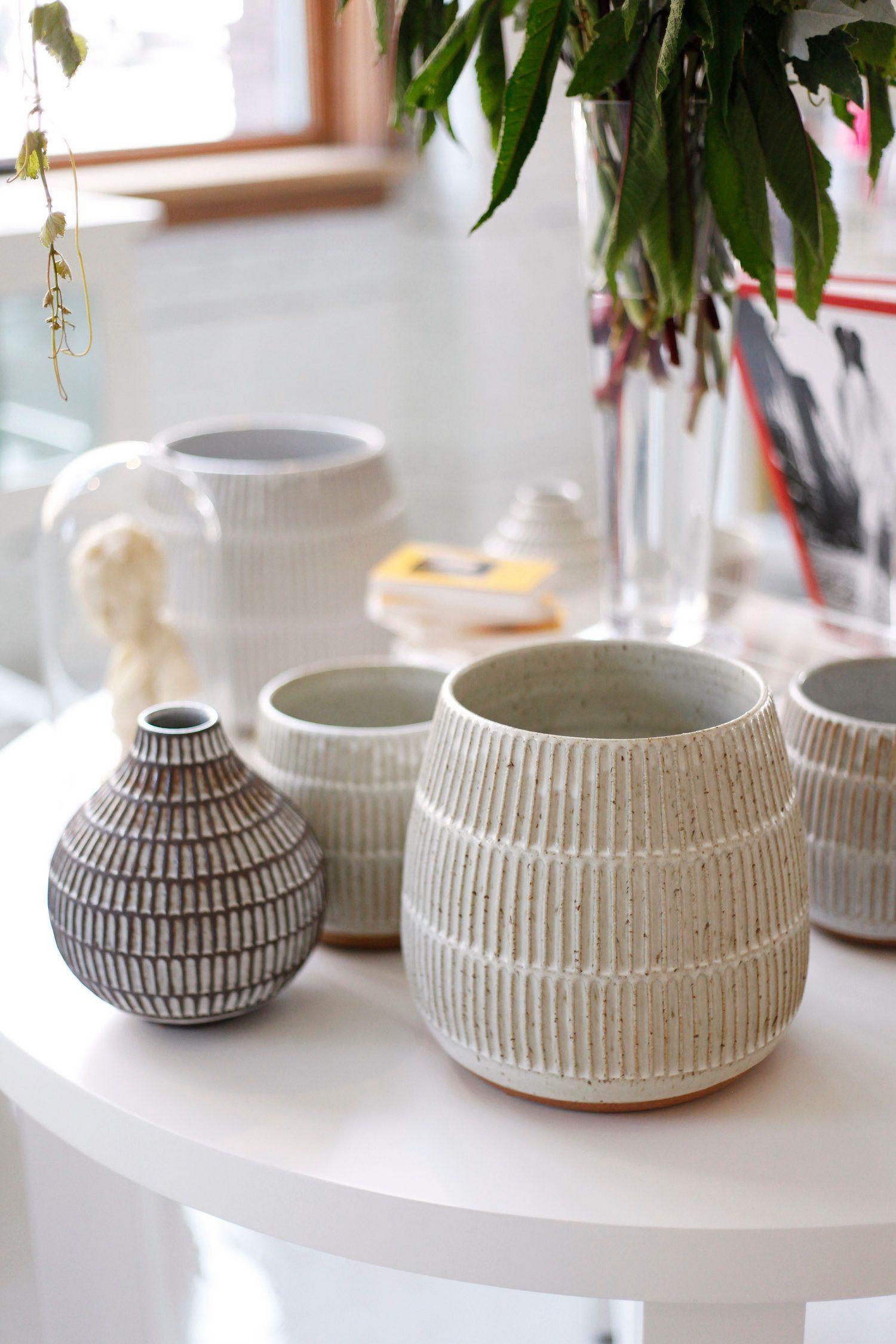 Meet Jane Hedreen, Designer/Owner Of flora and henri
