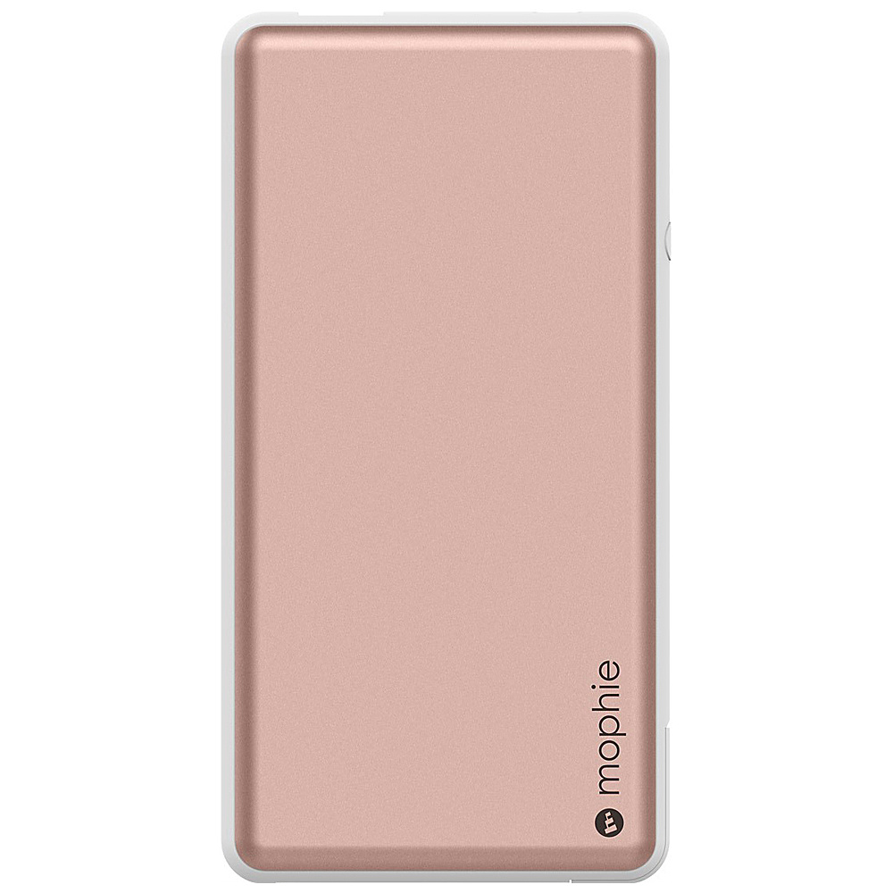 Powerstation Plus 6,000mAh In 2020