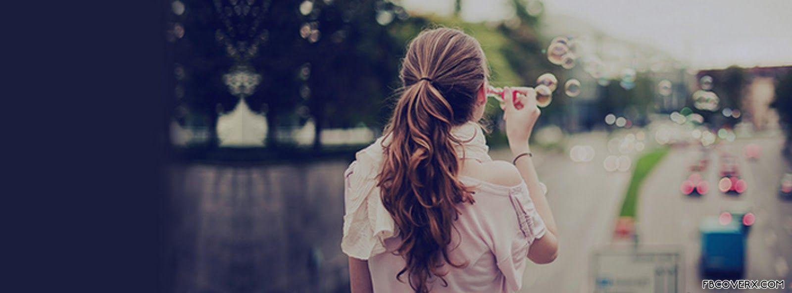 أغلفة فيس بوك للبنات مجموعة اغلفة فيس بناتية غلاف فيس بناتي Facebook Cover Profile Picture Girly Photography