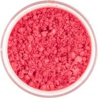 HIRO Mineral Rouge From Fuchsia With Love