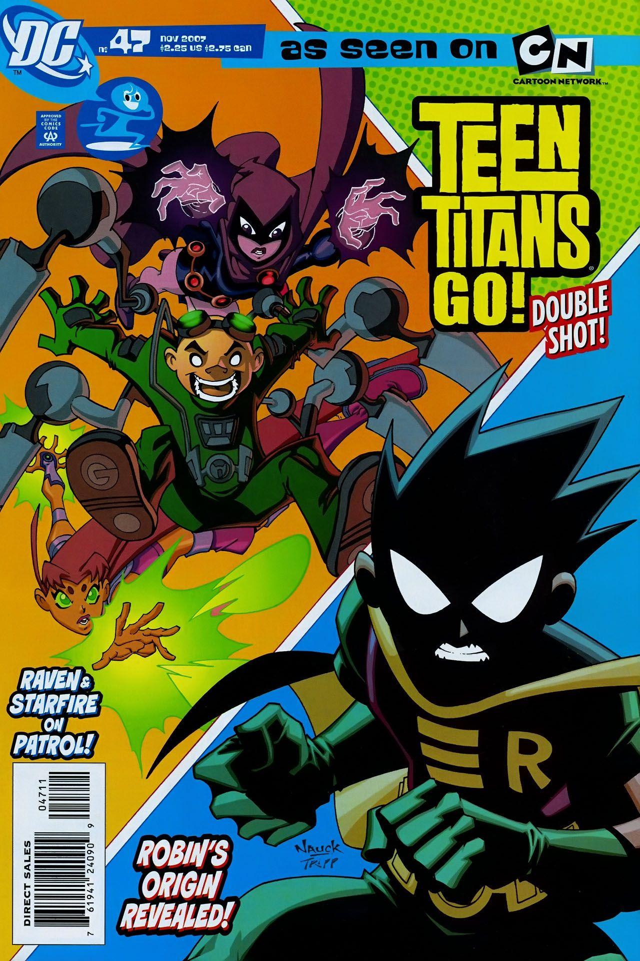 teen-titans-go-comic-online-free-black-sex-videdos