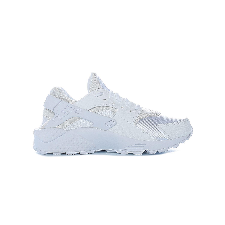 e1fd64892b1 NIKE – Γυναικεία αθλητικά παπούτσια ΝΙΚΕ AIR HUARACHE RUN λευκά Γυναικεία /Παπούτσια/Αθλητικά/
