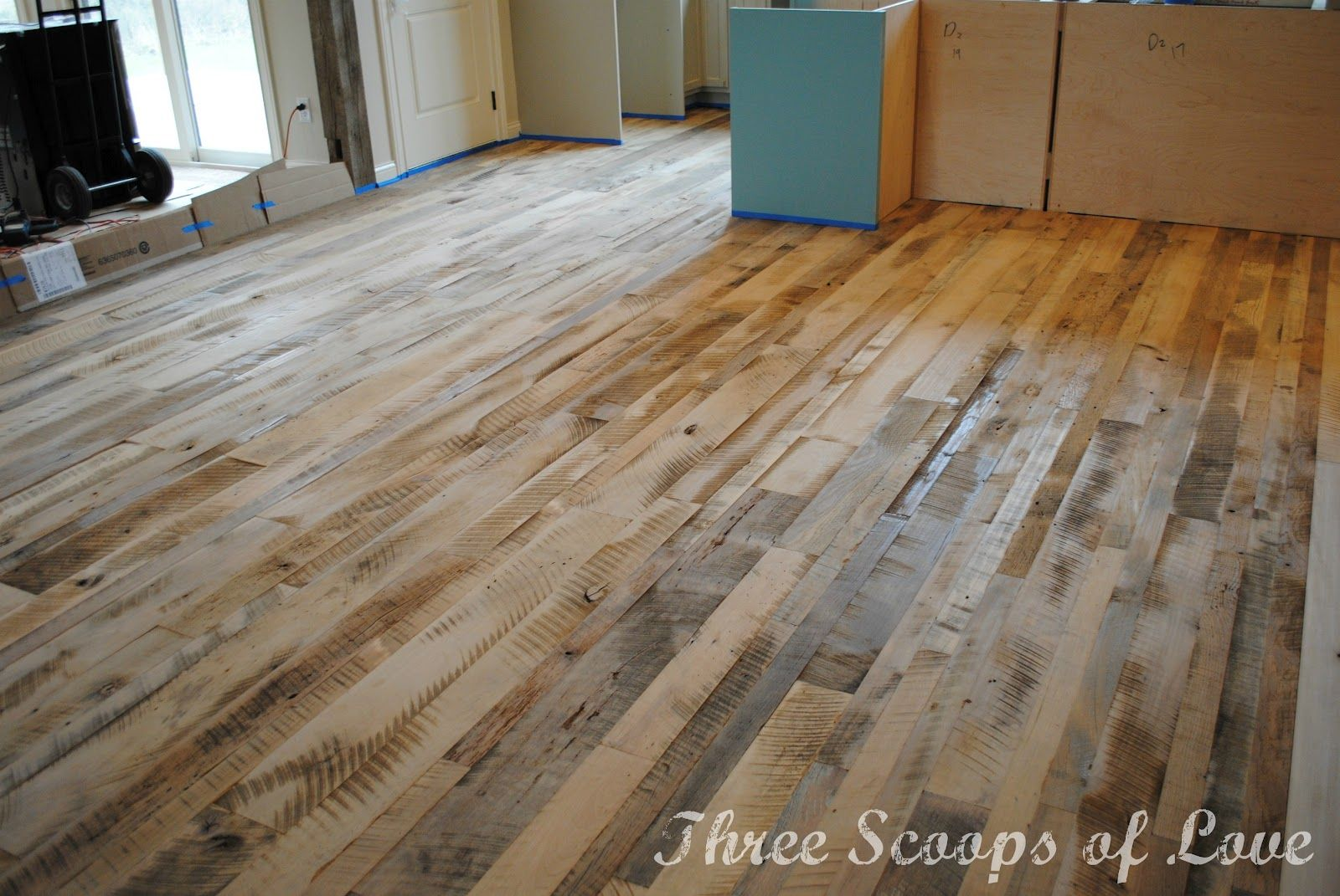 Gray Paper Bag Floor Google Search Flooring Paper Flooring