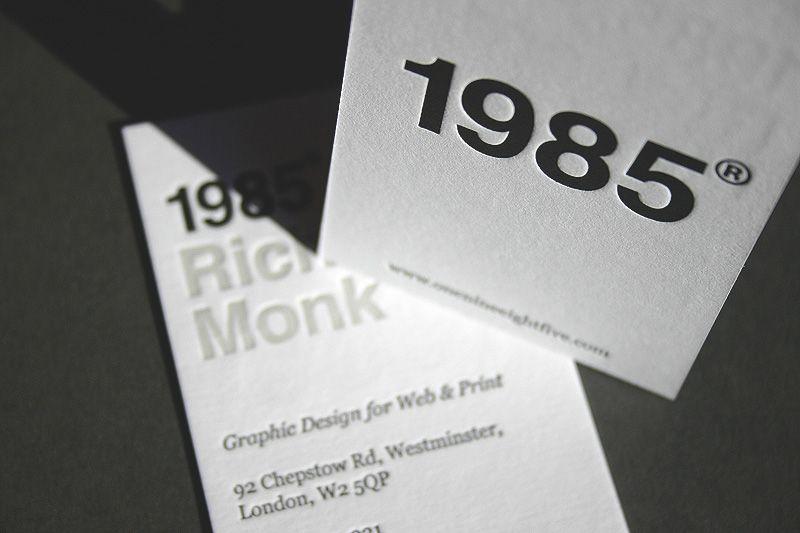 Impressive Print Portfolio by blush, a Design Studio from England.