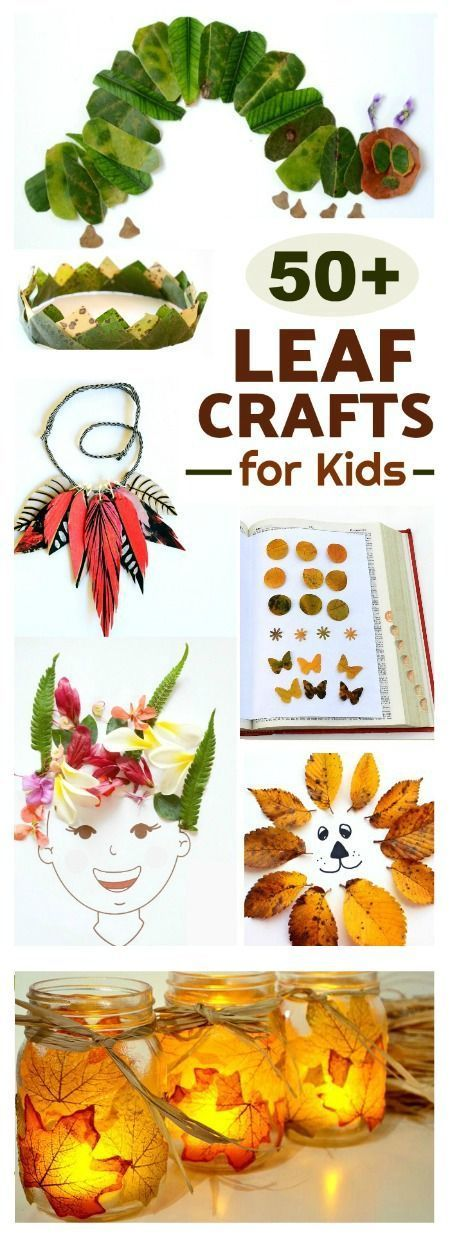 Leaf Crafts for Kids #911craftsfortoddlers 50+ super fun ways to use Fall leaves! FALL LEAF CRAFTS FOR KIDS #fallleafcrafts #fallcrafts #thingstodowithleaves #fallcraftsforkidspreschool #growingajeweledrose #911craftsfortoddlers