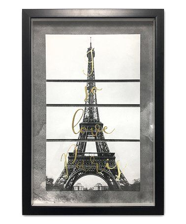 Glass wall art adds depth and texture to any room which is why glass ...