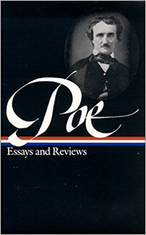 Issues essay