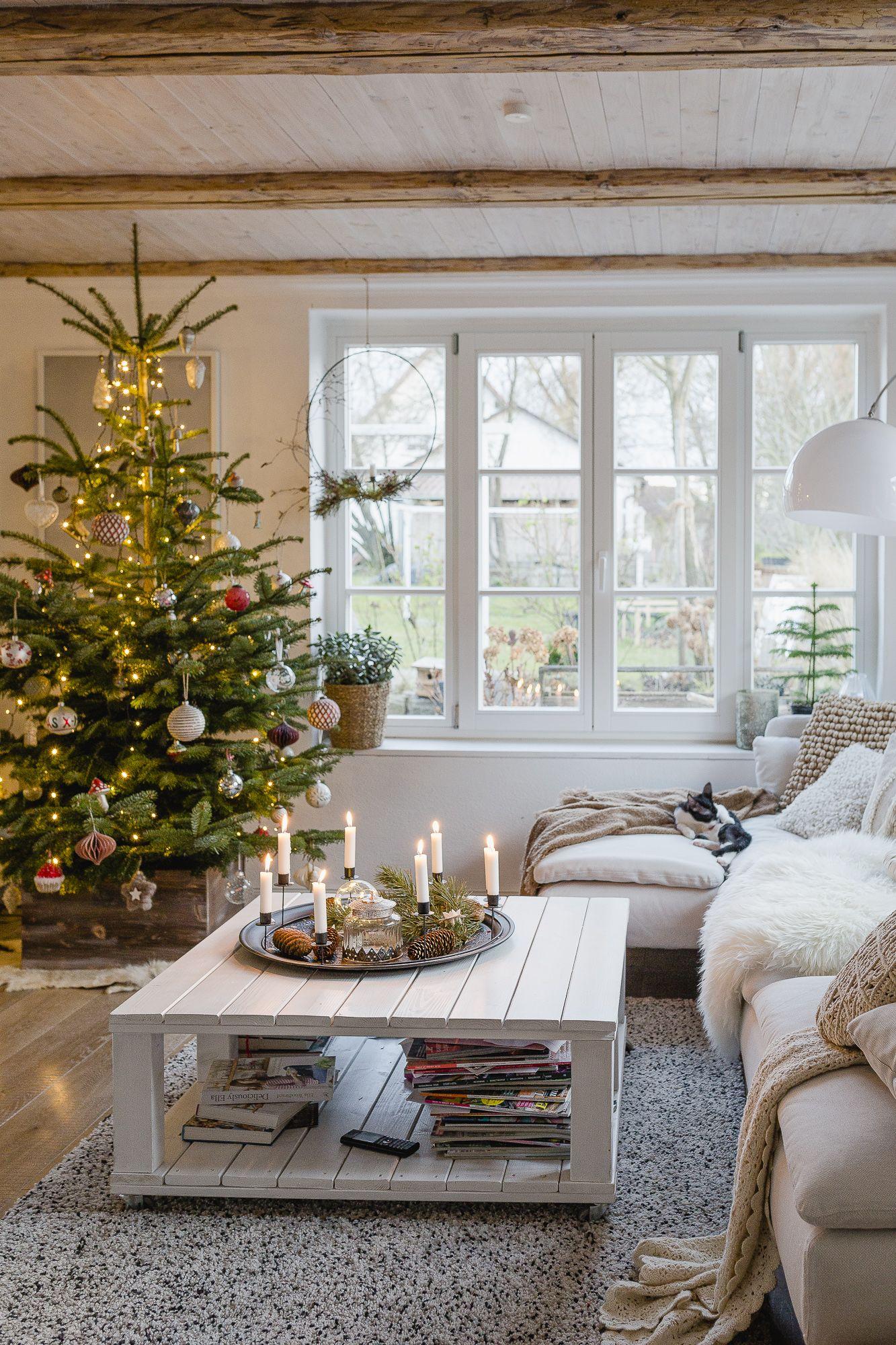 Photo of Geschenke aus der Küche und andere Christmasvibes • Pomponetti