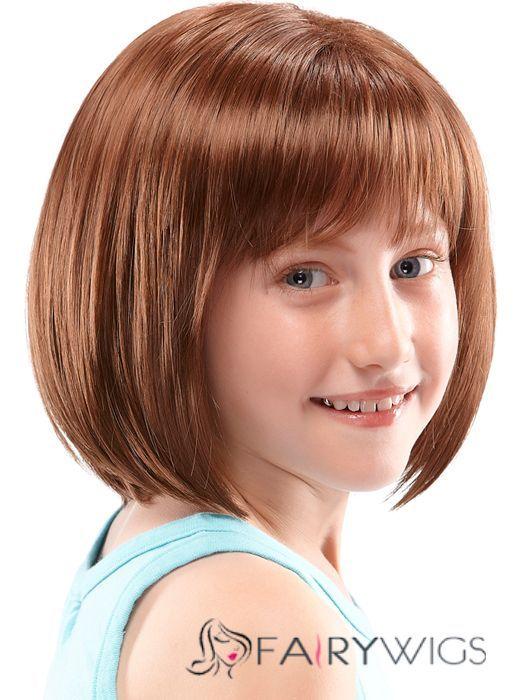 Pin On Best Kids Wigs