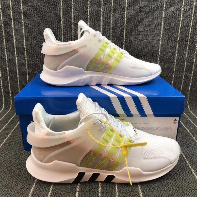 Adidas Eqt Mens Trainers,Ladies Adidas Eqt Trainers,Adidas EQT ...