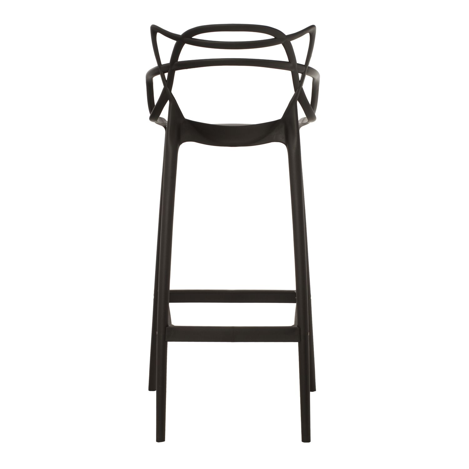 Tabourets Popsy Tabouret Coquelicot Mobilier Tabouret Tabouret Haut Mobilier