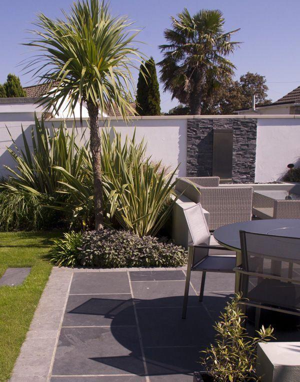 Landscape Gardening Jobs In Bristol Landscape Gardening ...