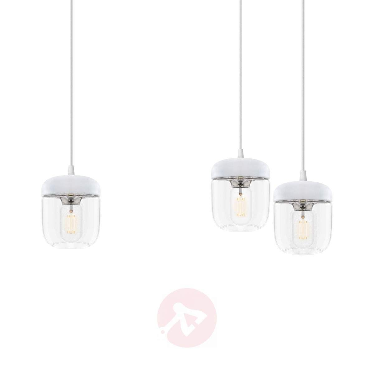 lampy sufitowe do pokoju dzieciecego | lampy do jadalni