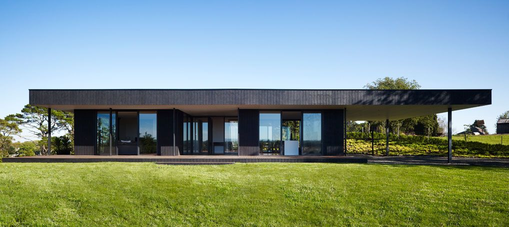 As seen on grand designs intermode exceptional made - German prefab homes grand designs ...