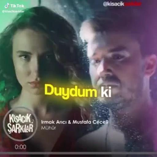 Yaw He He Adli Kullanicinin Turkish Women Beautiful Panosundaki Pin Video 2021 Sarkilar Muzik Alintilari Mizah Videolari