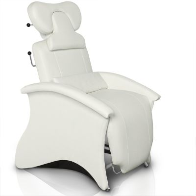 Gulfstream La Messina Multifunction Beauty Chair Salon Suites Deco Salon