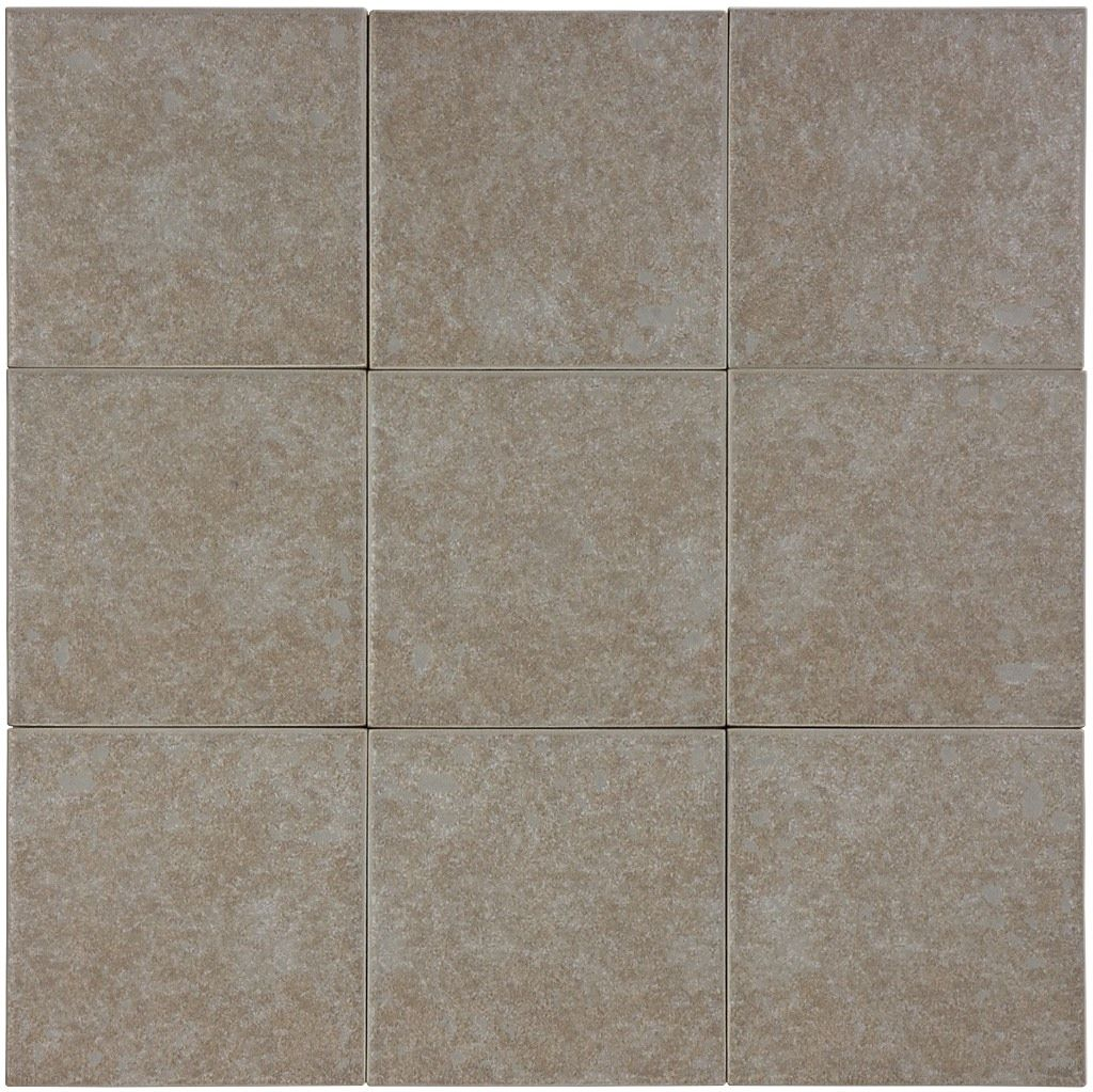 60 000 4x4 tuscany verde mosaic tile mosaics tile www 60 000 4x4 tuscany verde mosaic tile mosaics tile www dailygadgetfo Gallery