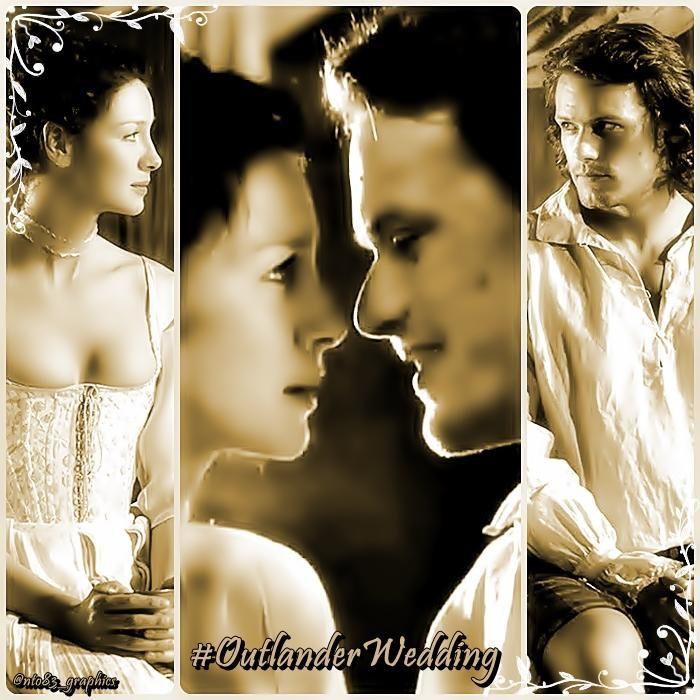 @nto83 @OutlanderItaly @Outlander_World @JeSuisPrestNow @1sa3 @BATBFawn pic.twitter.com/ngzGjfnqlc TY Anto! So lovely!! ^^