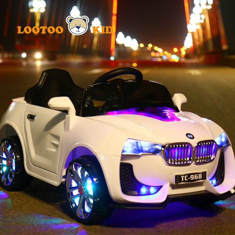 Alibaba Trade Assurance China Factory Hot Sale Cheap Price Electric Kids Toy Rc Ride Car Toy Cars For Kids Cars For Sale Cars Disney Party