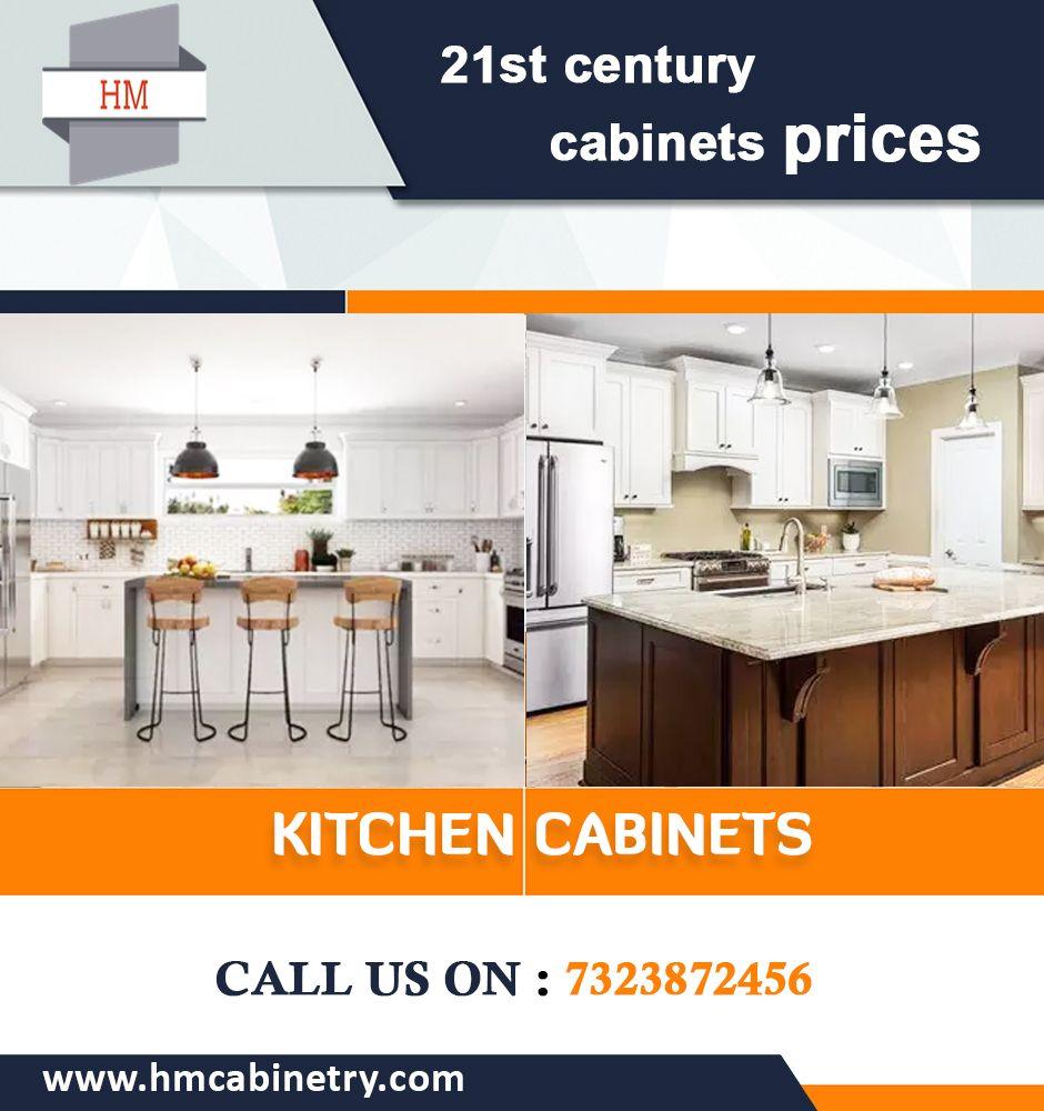 21 Century Kitchen Cabinets Kitchen Cabinets Buy Kitchen Cabinets Affordable Bathroom Cabinets