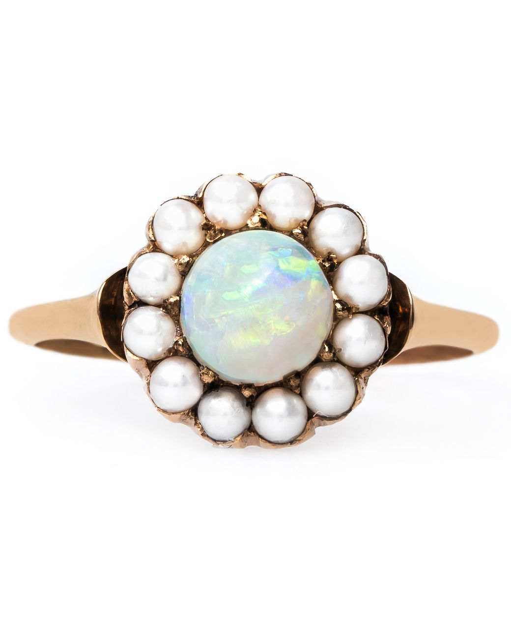 s louisiana la rick product black on fine opal by opals pearls