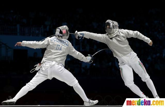 15+ Induk organisasi taekwondo di indonesia adalah information